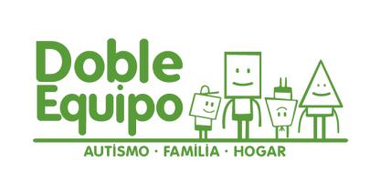 Escuela online Doble Equipo